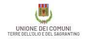 Unione dei Comuni - Terre dell'olio e del sagrantino